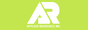Applied Resource Inc.